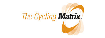 cycling matrix